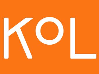 KOL是什么 KOL运营推广怎么做?