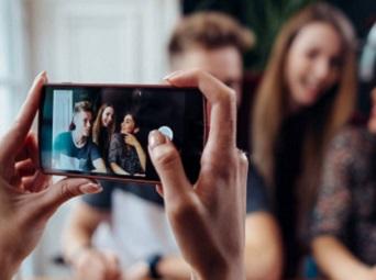 短视频营销干货 从三方面带你了解短视频运营