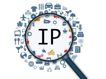 短视频平台怎样打造个人IP  个人IP是什么意思
