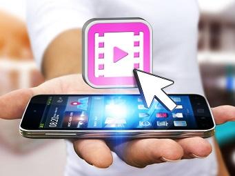 短视频内容运营怎么做  浅谈四种常见短视频用户心理