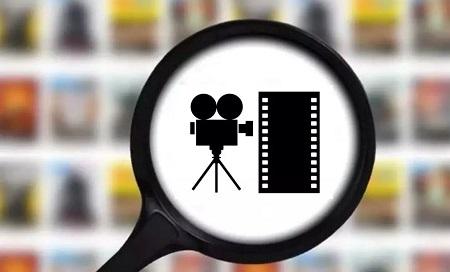 短视频运营教程 带你三步了解短视频运营
